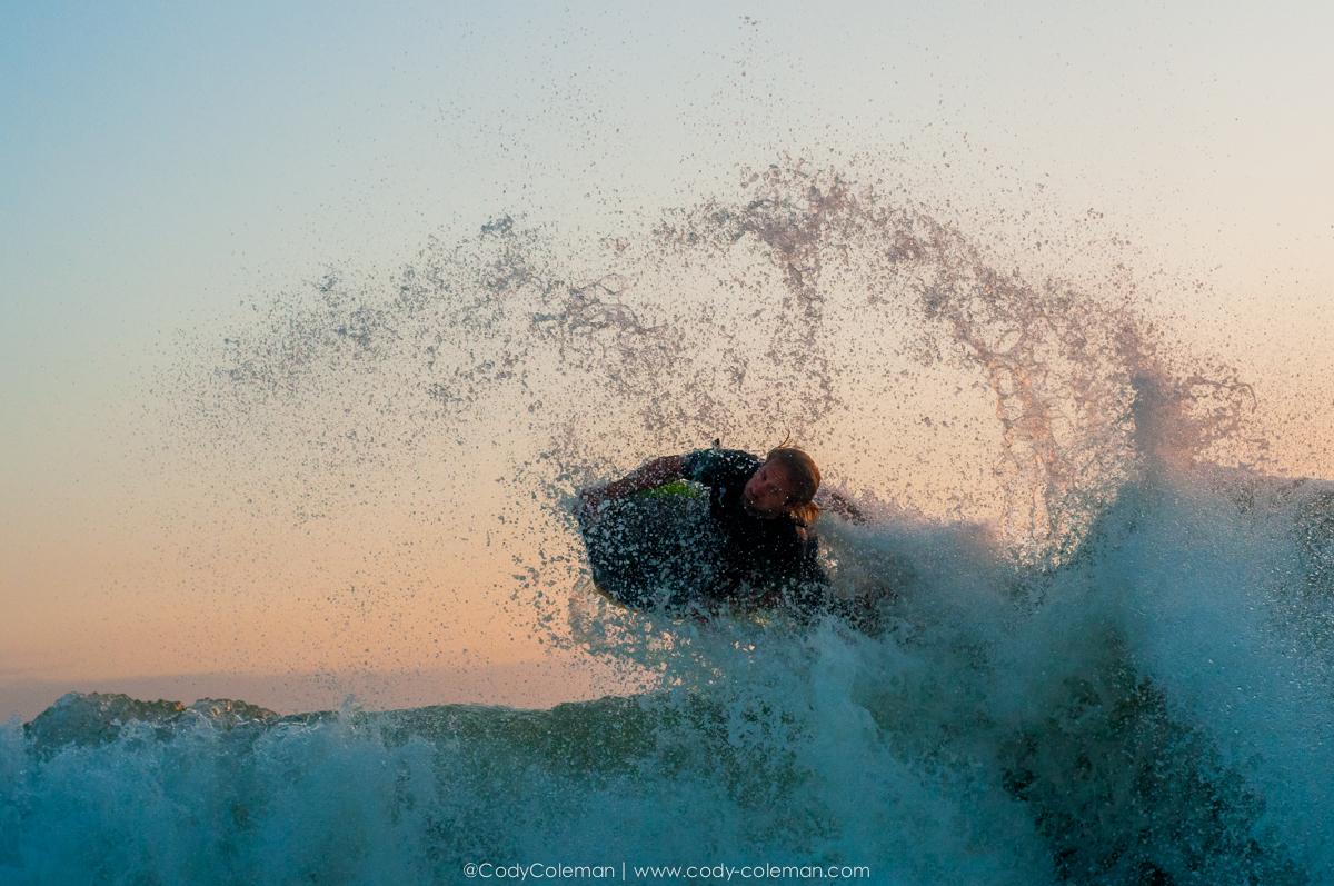 Mar29_St_Aug_Beach_Photo_Coleman-3.jpg