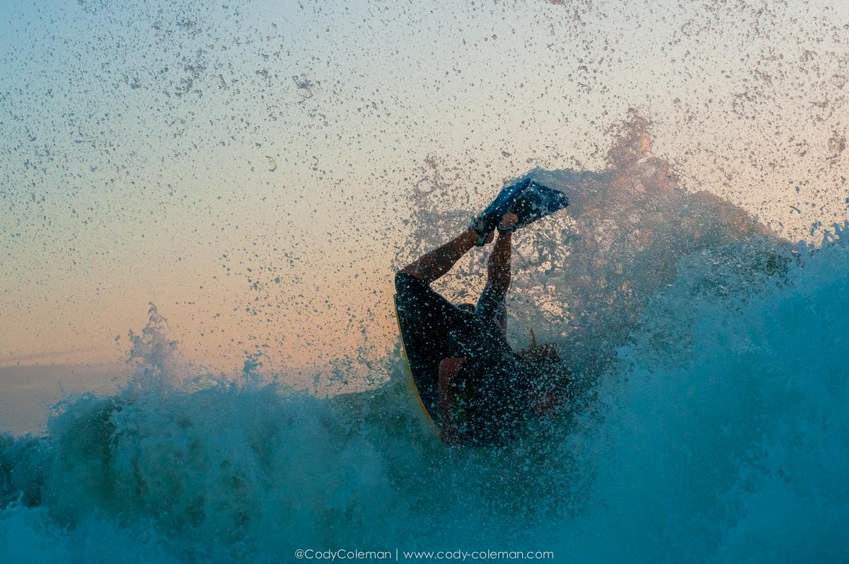 Mar29_St_Aug_Beach_Photo_Coleman-6.jpg