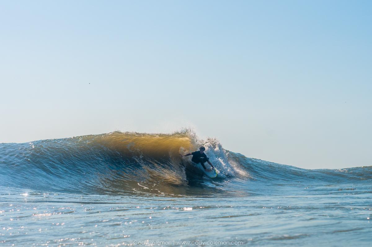 Mar29_St_Aug_Beach_Photo_Coleman-28.jpg
