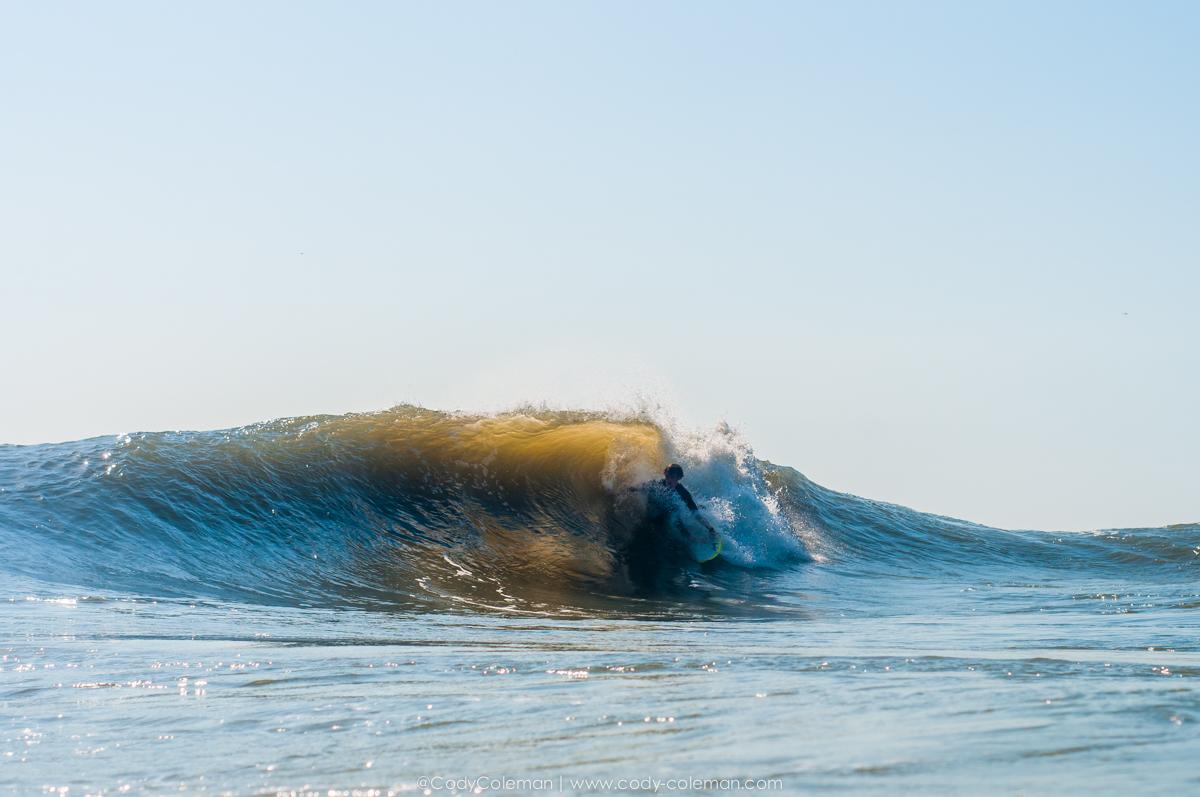 Mar29_St_Aug_Beach_Photo_Coleman-29.jpg