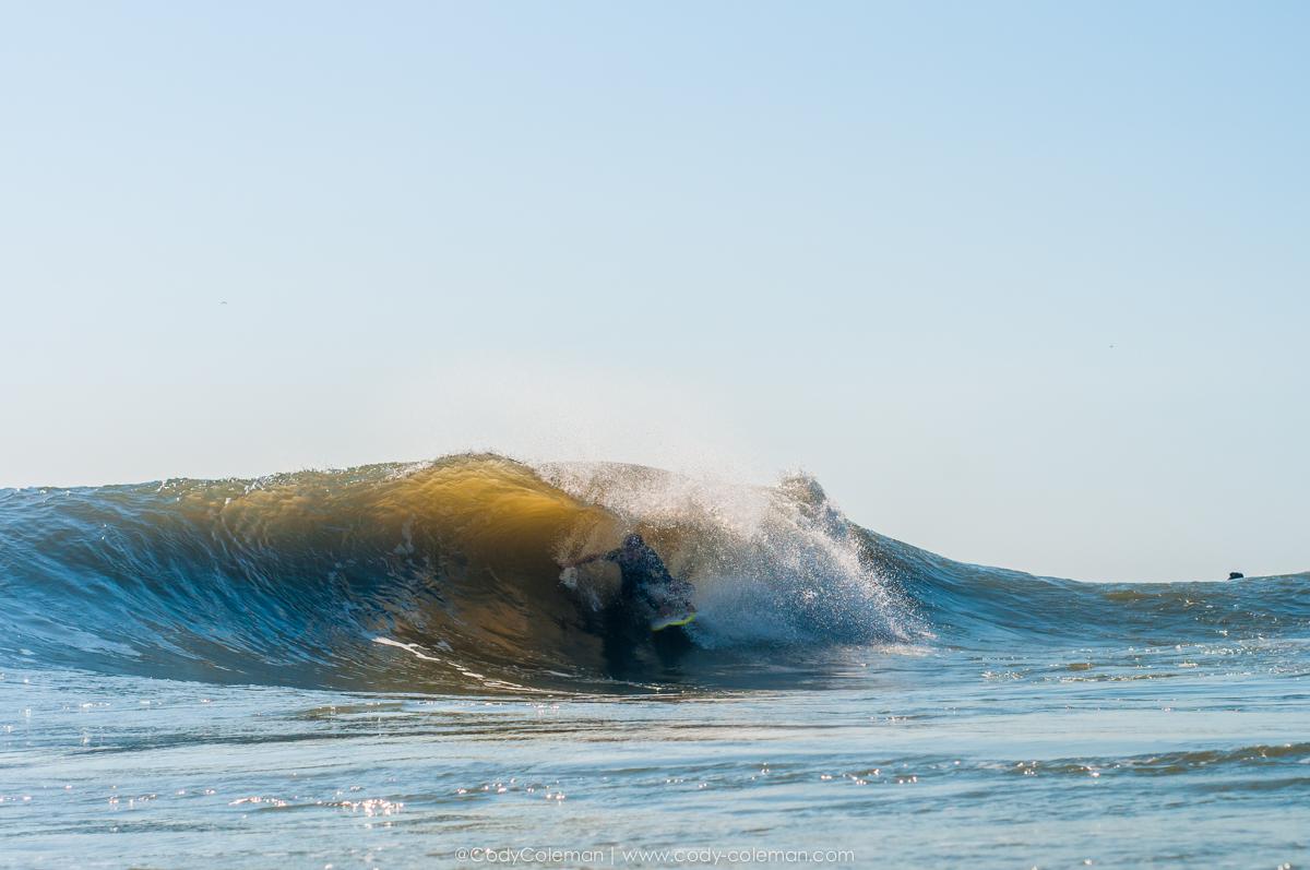Mar29_St_Aug_Beach_Photo_Coleman-32.jpg