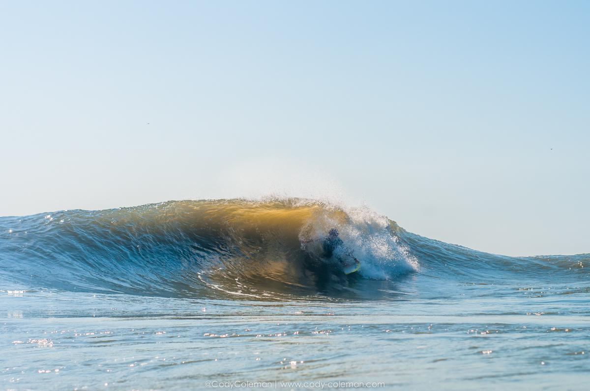 Mar29_St_Aug_Beach_Photo_Coleman-30.jpg