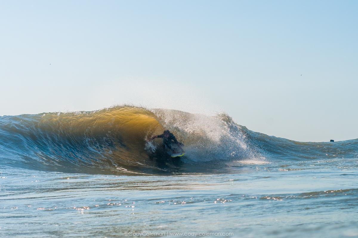 Mar29_St_Aug_Beach_Photo_Coleman-33.jpg