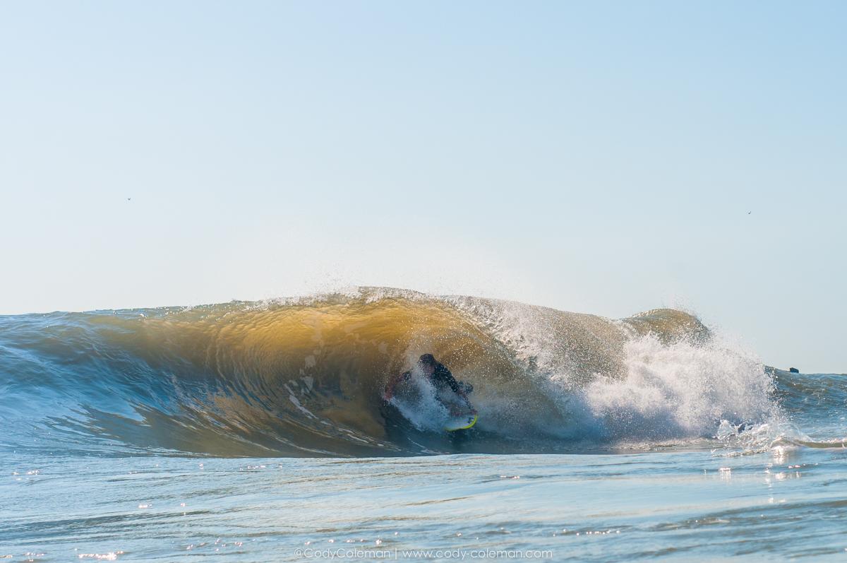Mar29_St_Aug_Beach_Photo_Coleman-36.jpg