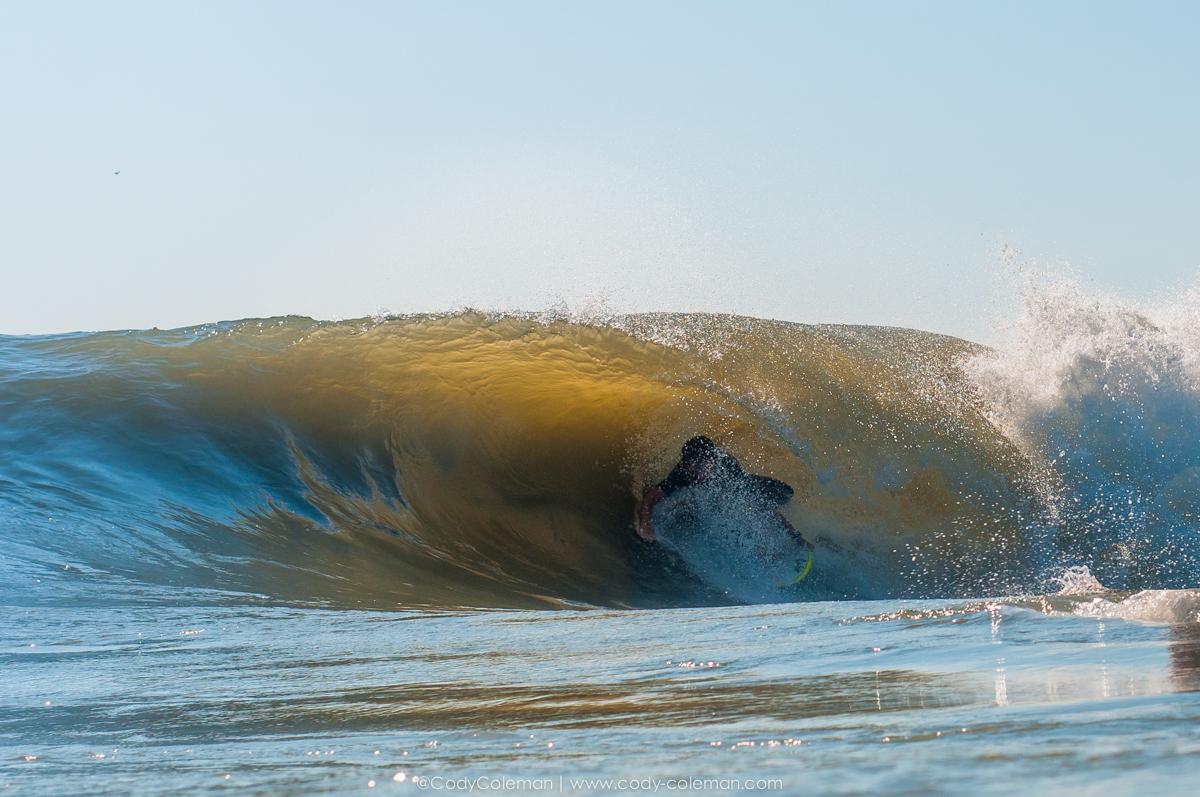 Mar29_St_Aug_Beach_Photo_Coleman-39.jpg