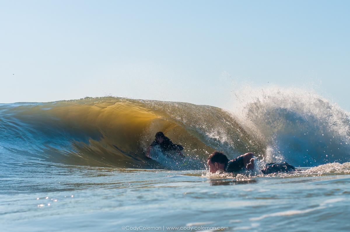 Mar29_St_Aug_Beach_Photo_Coleman-41.jpg