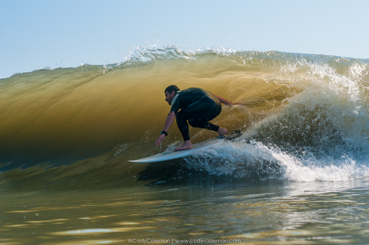 Mar29_St_Aug_Beach_Photo_Coleman-52.jpg