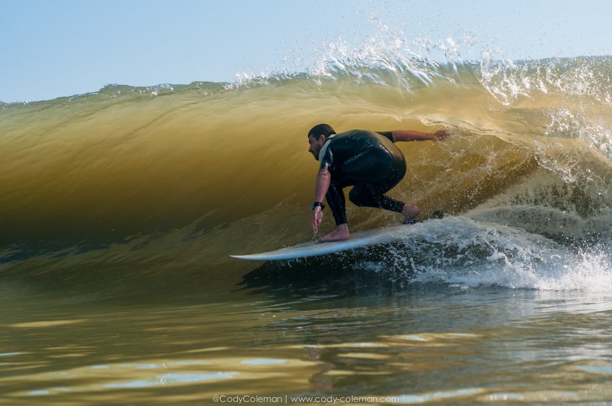 Mar29_St_Aug_Beach_Photo_Coleman-54.jpg
