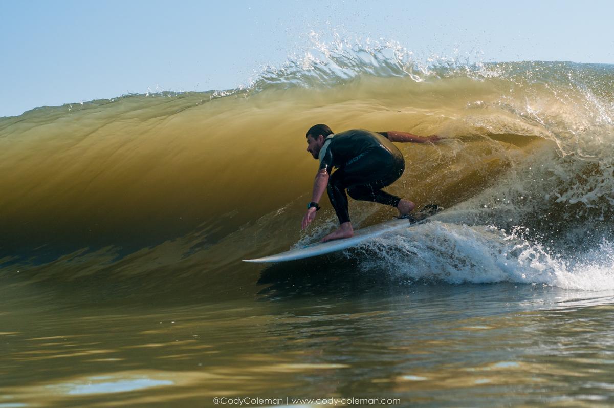 Mar29_St_Aug_Beach_Photo_Coleman-53.jpg