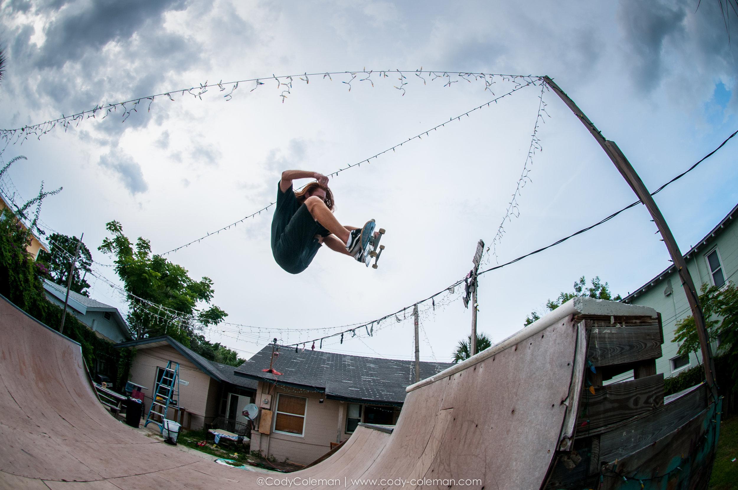 BackyardBozos_Photo_Coleman-8.jpg