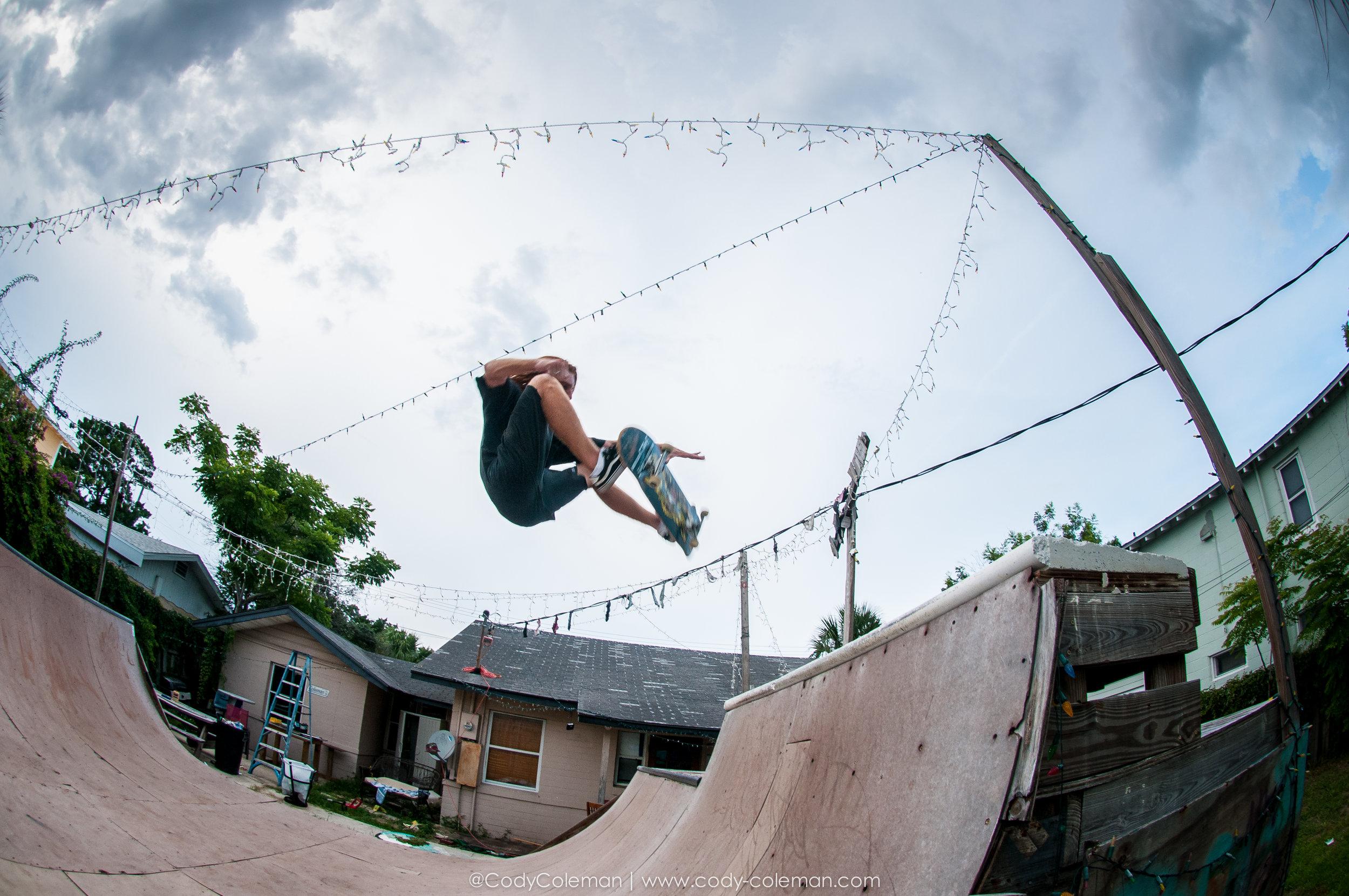 BackyardBozos_Photo_Coleman-7.jpg