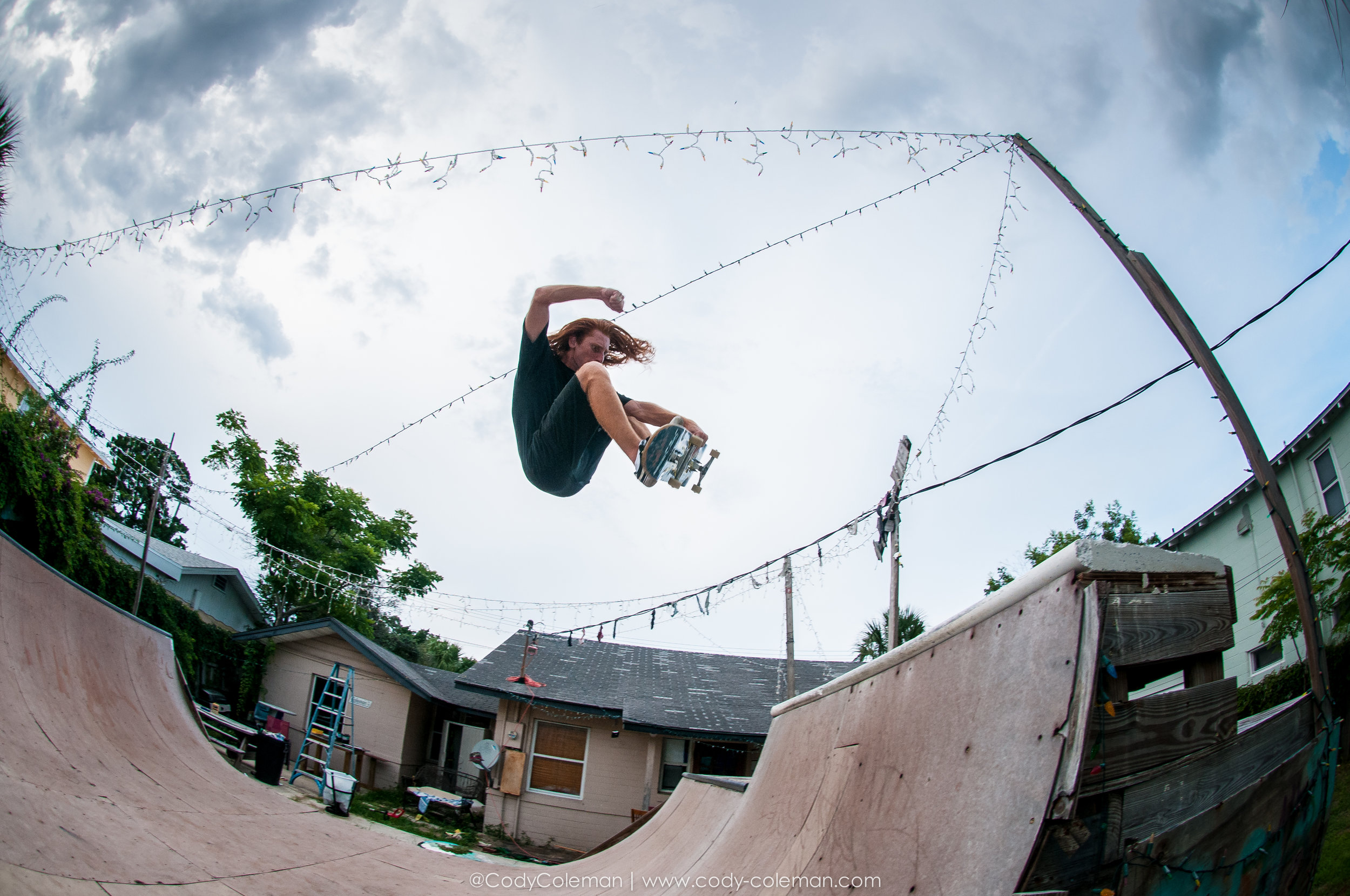 BackyardBozos_Photo_Coleman-9.jpg