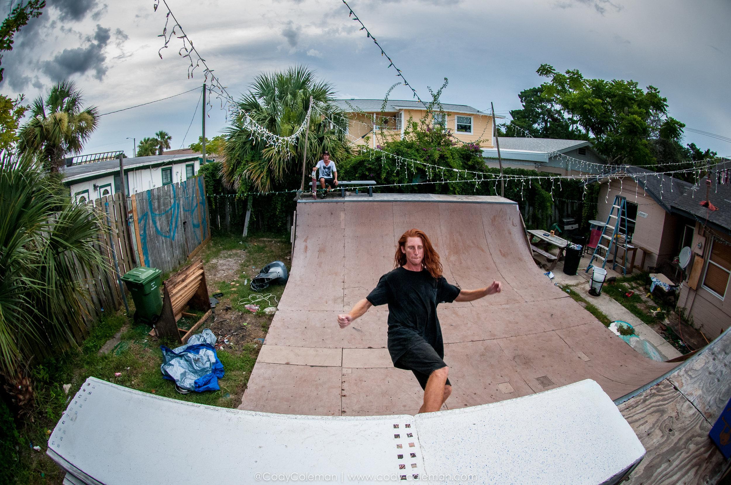 BackyardBozos_Photo_Coleman-17.jpg