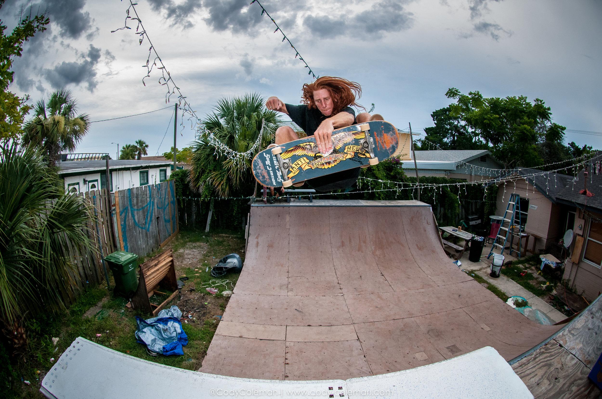BackyardBozos_Photo_Coleman-21.jpg