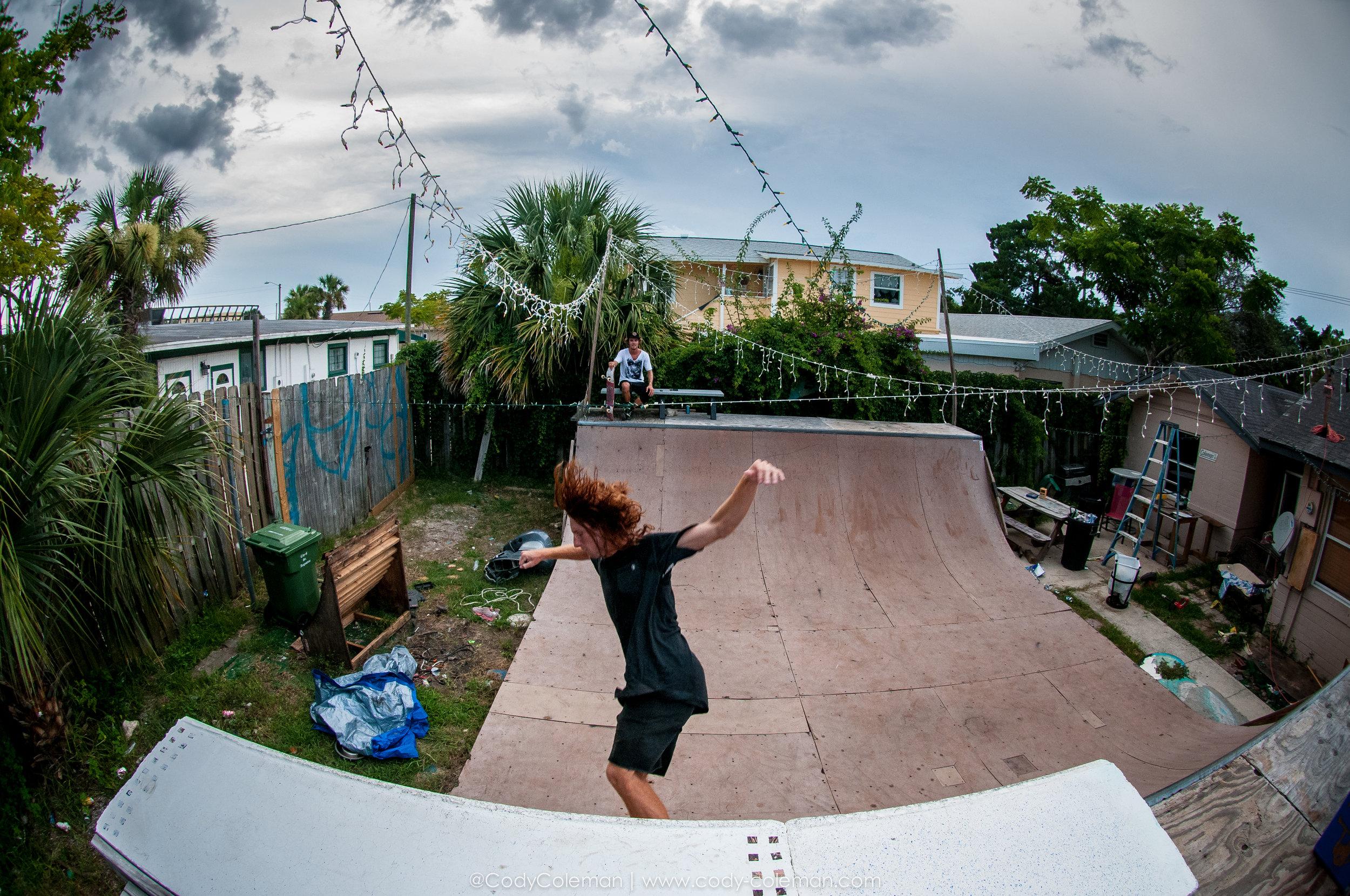 BackyardBozos_Photo_Coleman-26.jpg