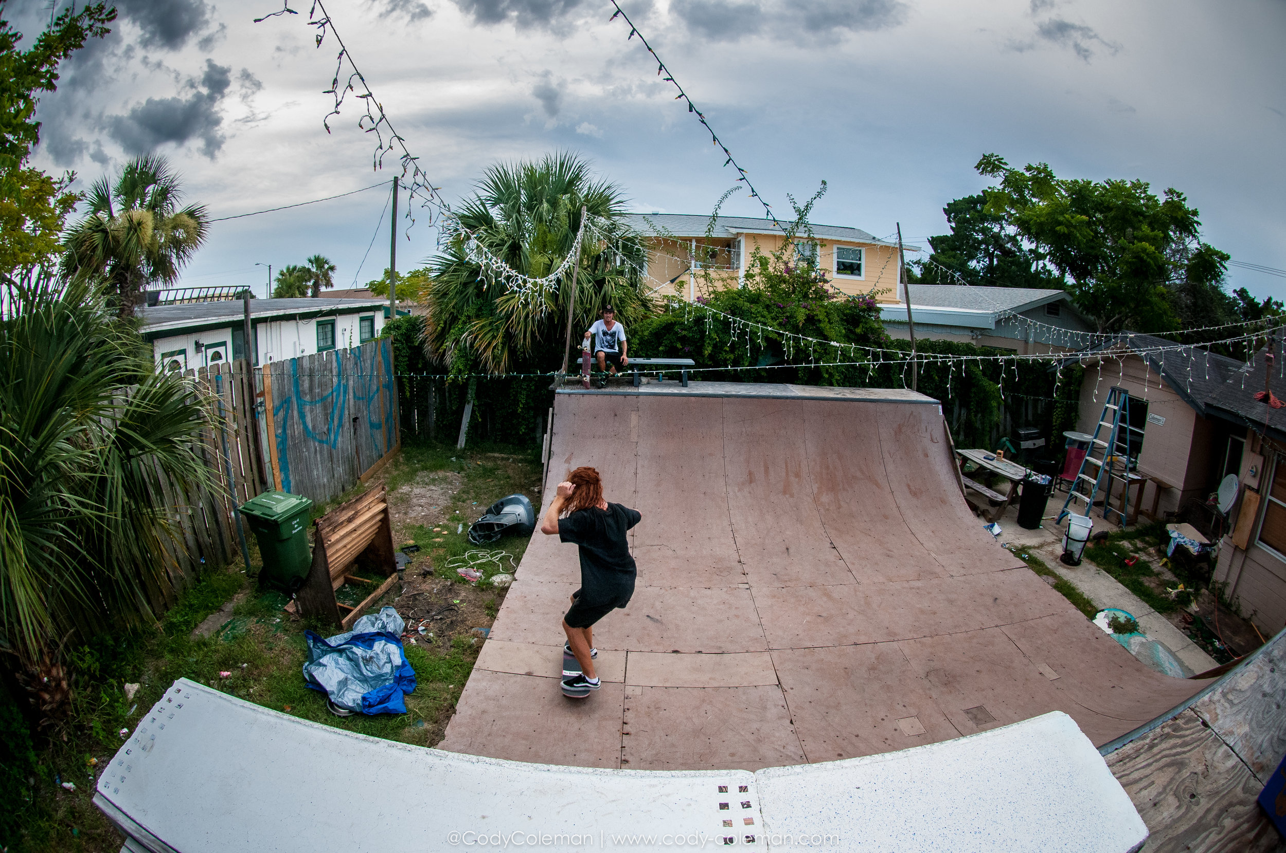 BackyardBozos_Photo_Coleman-29.jpg