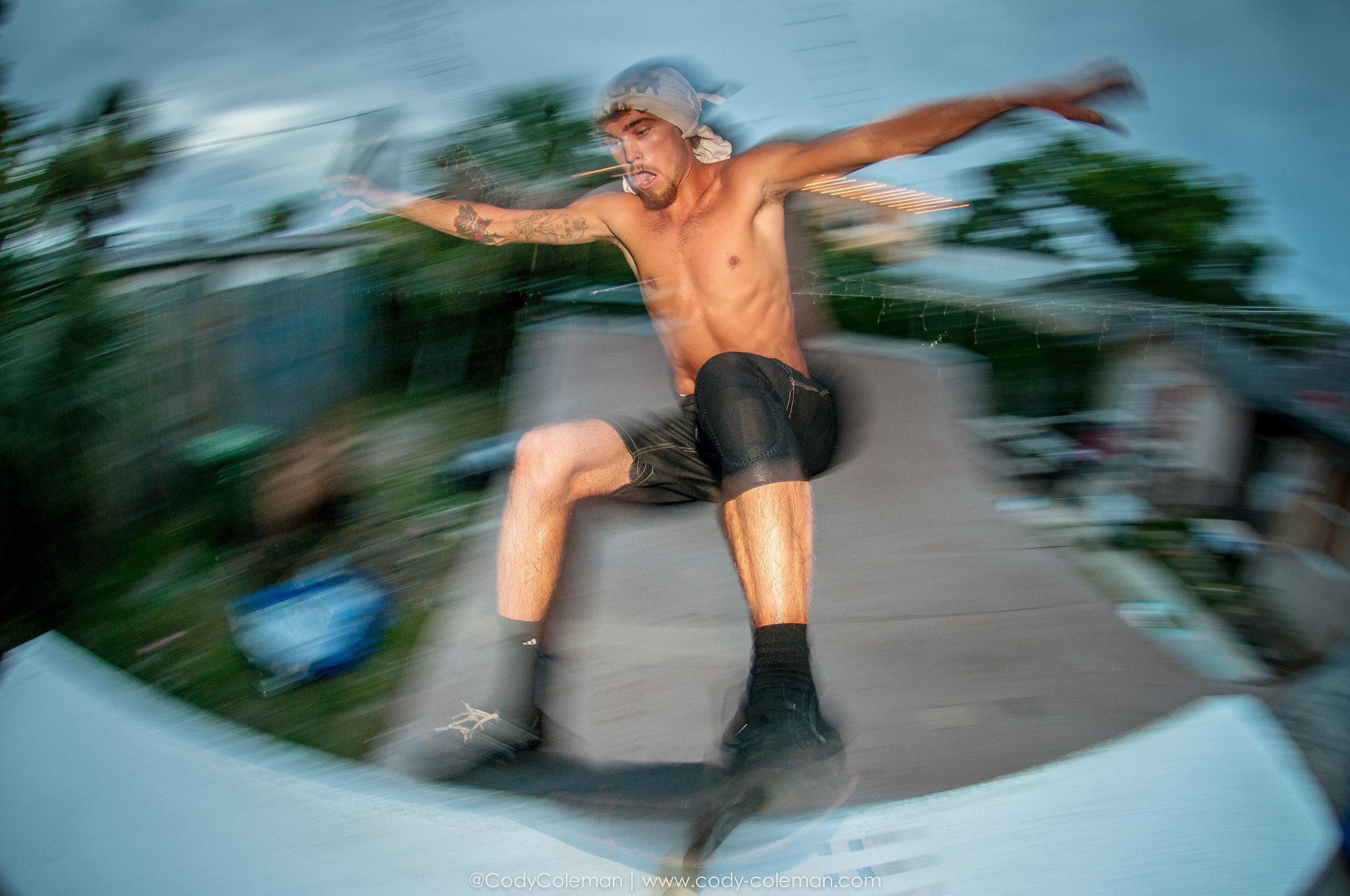 florida-action-sports-photographer-skateboarding
