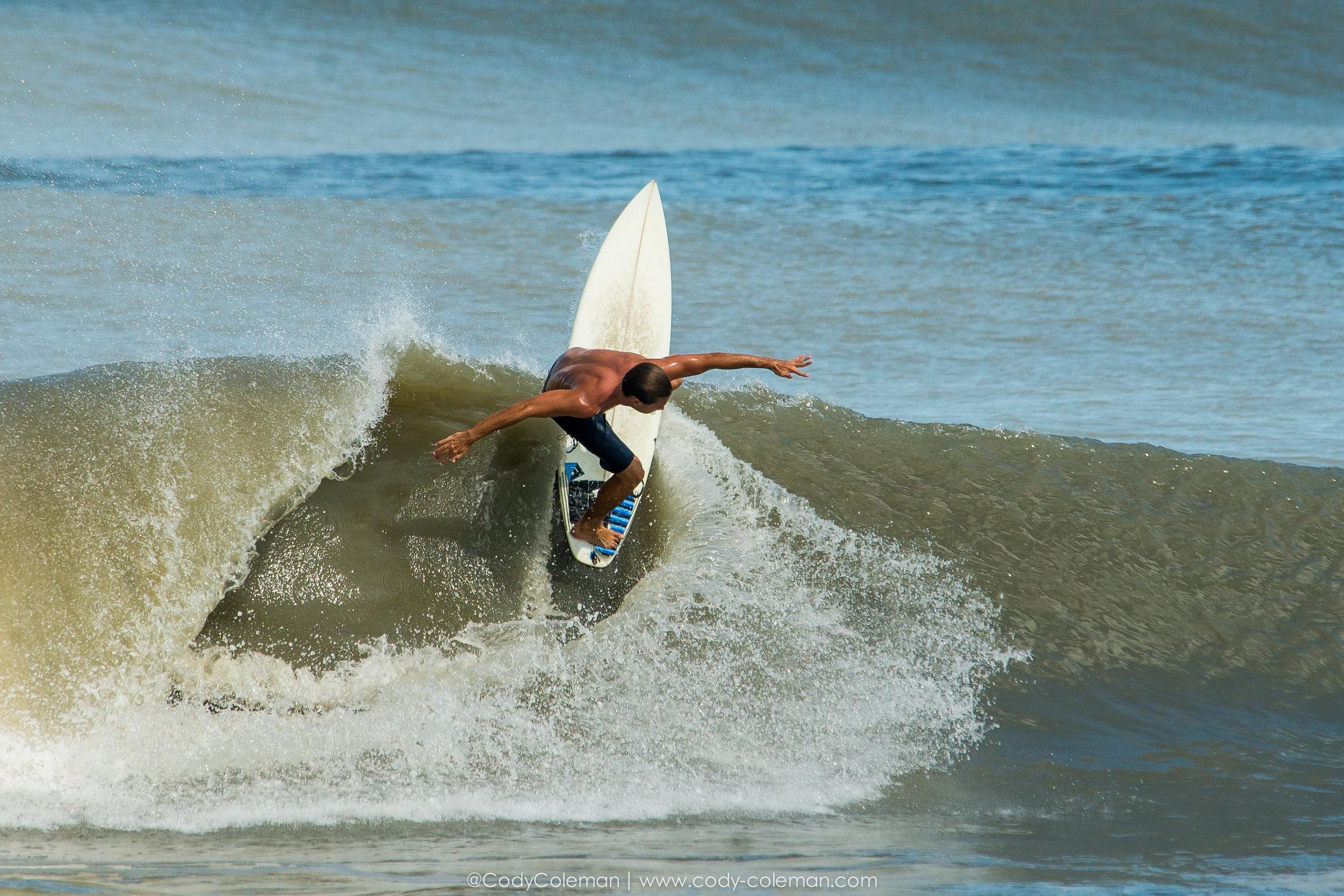 Forida-Surf-Photographer-Hurricane_Irma