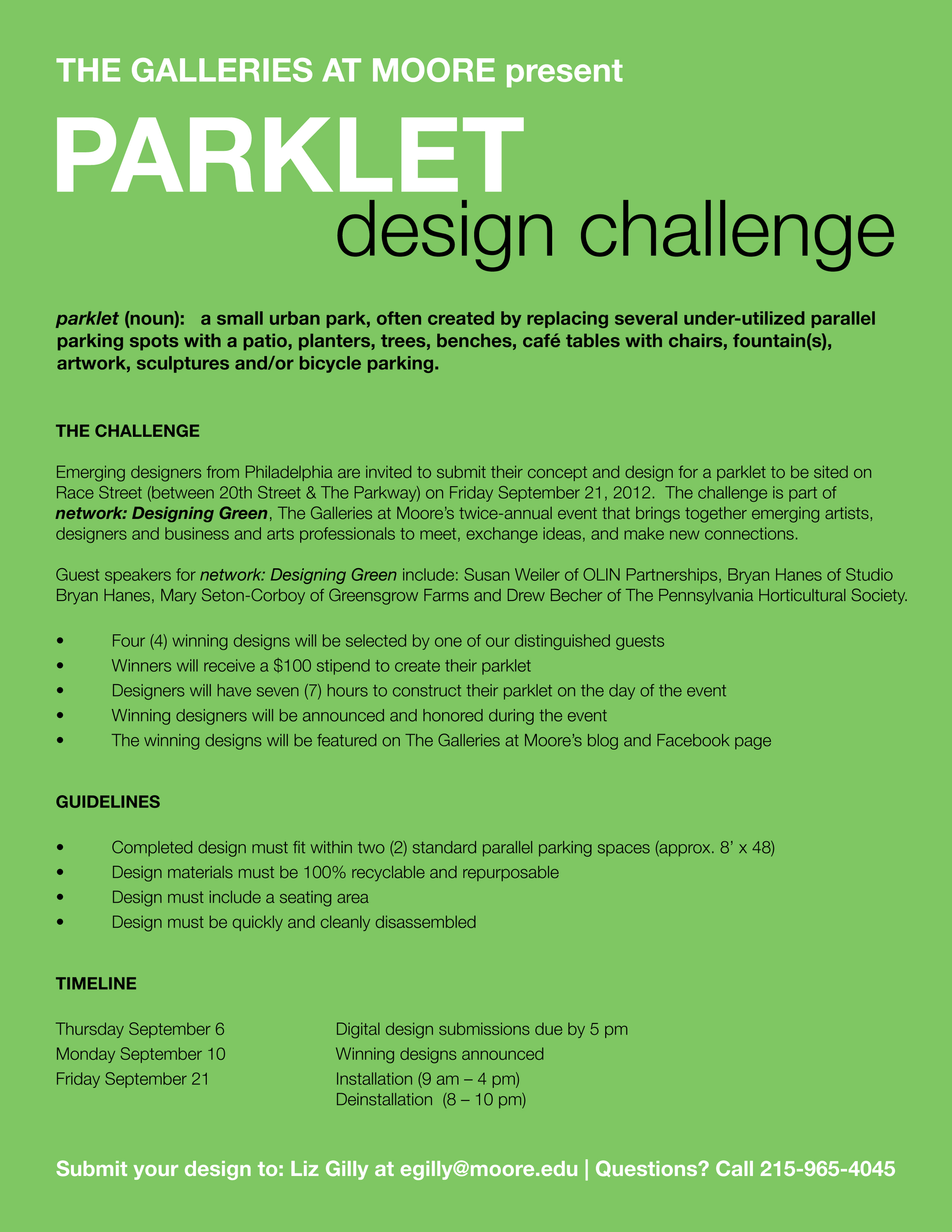parklet-challenge-call-for-entries.jpg