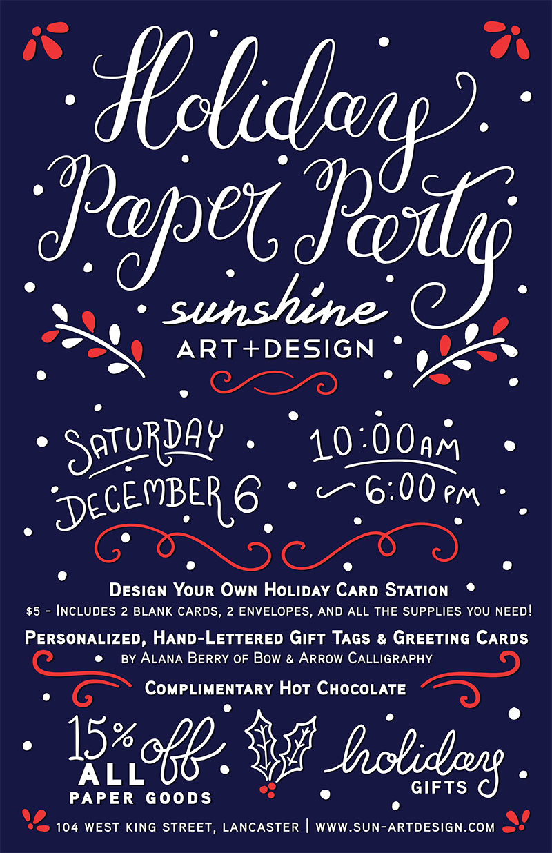 website Holiday Paper Party3 - navy2.jpg