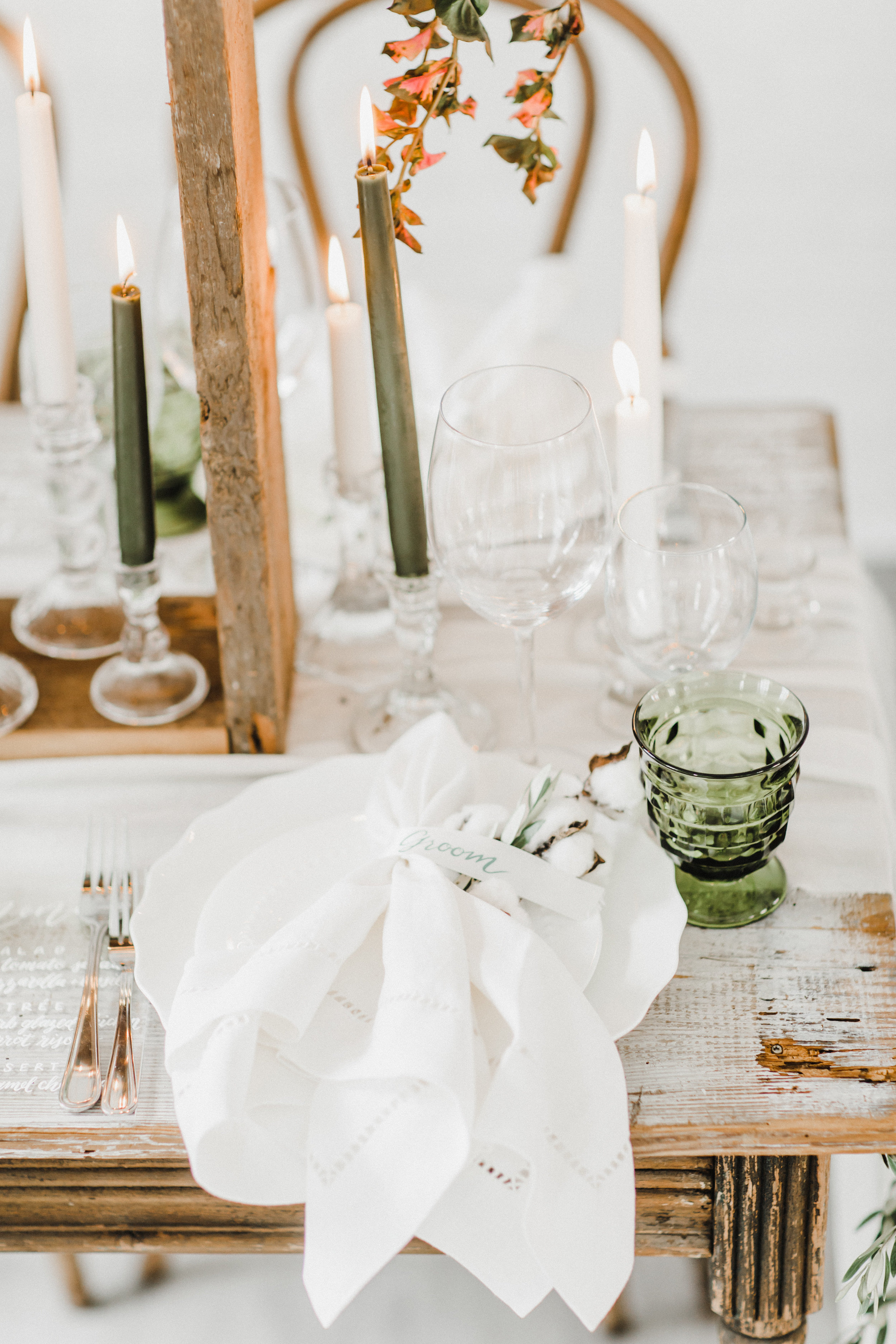 Fall 2017 Workshop Styled Shoot-Fall 2017 Workshop Styled Shoot-0023.jpg