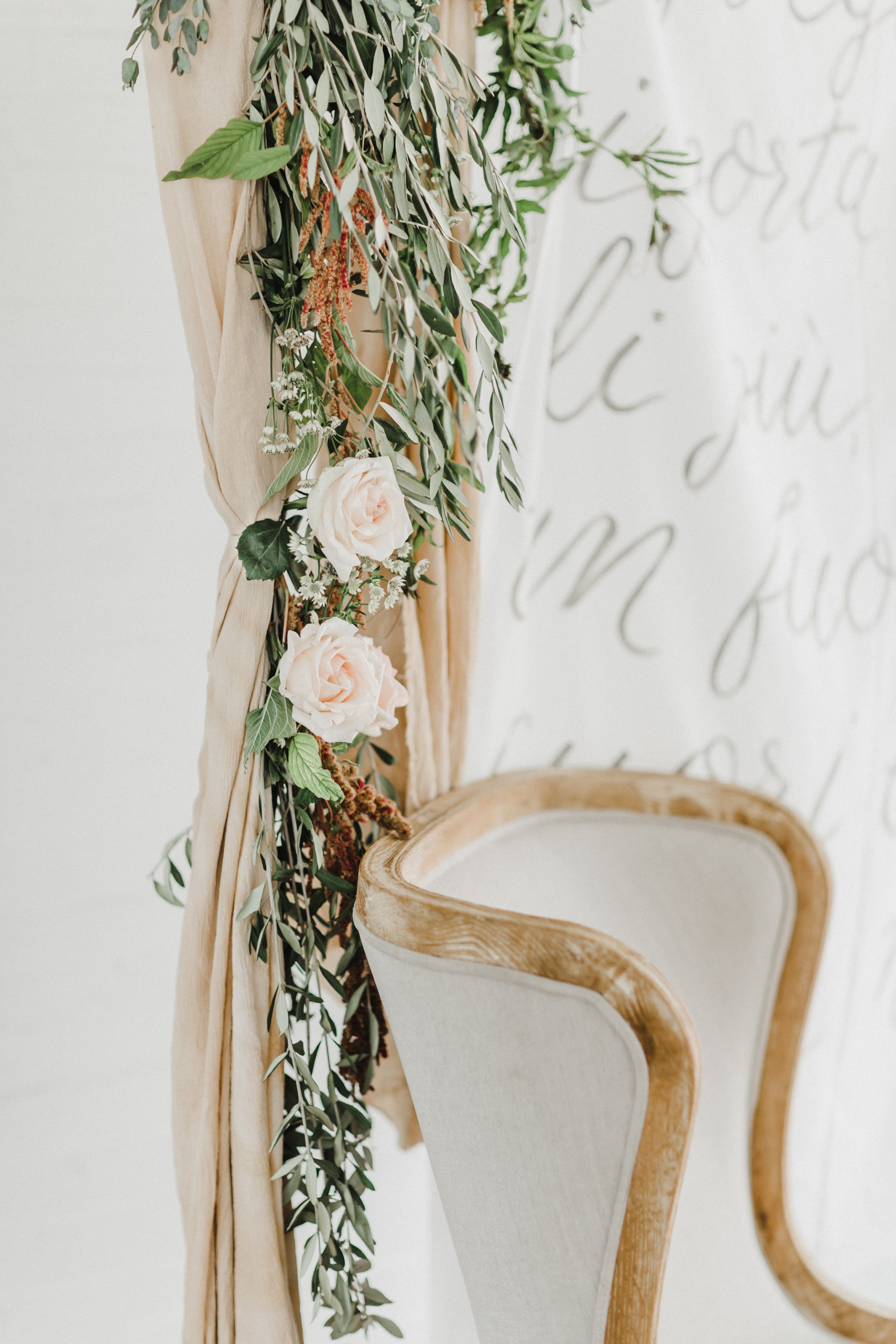 Fall 2017 Workshop Styled Shoot-Fall 2017 Workshop Styled Shoot-0025.jpg