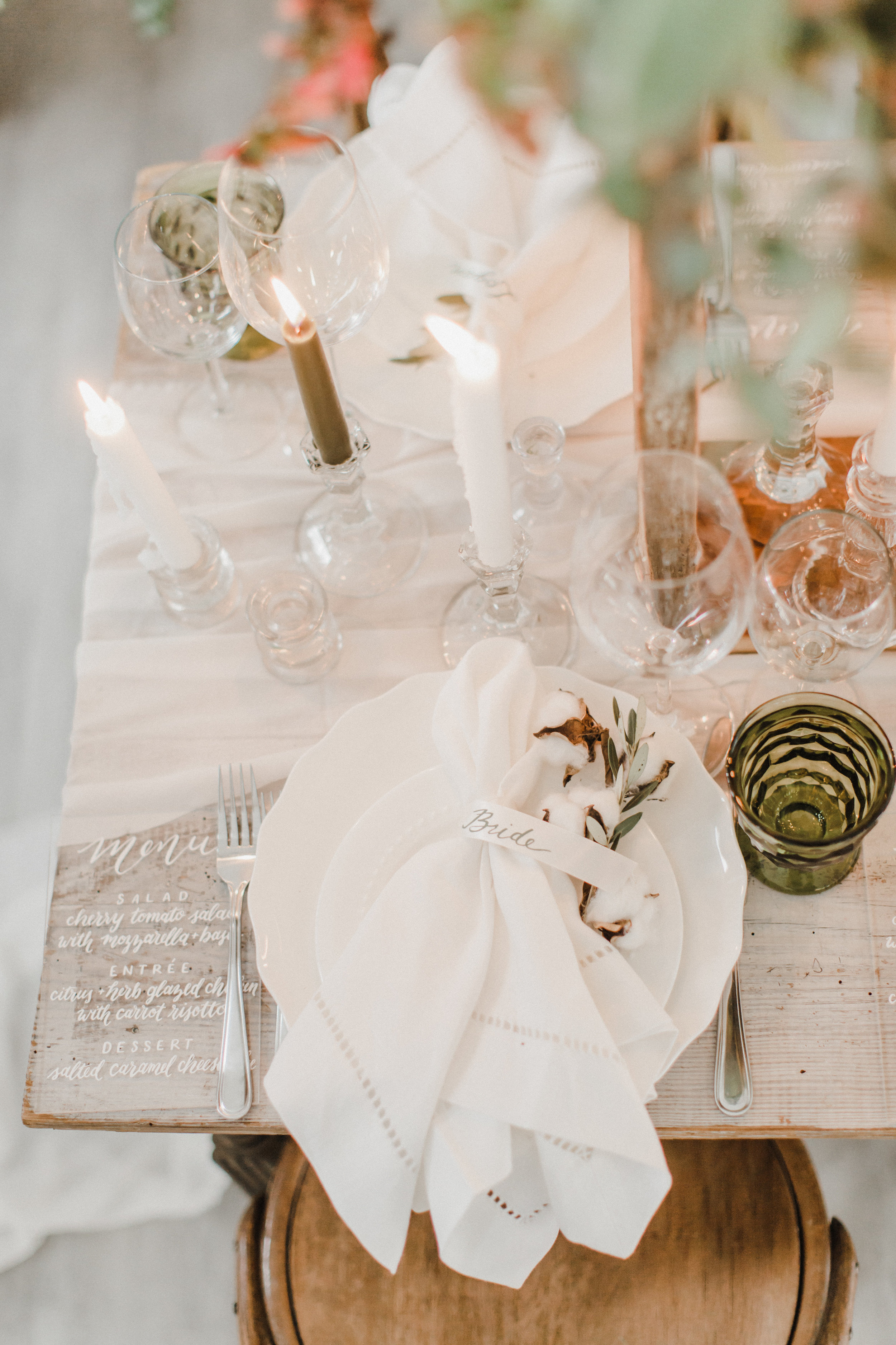 Fall 2017 Workshop Styled Shoot-Fall 2017 Workshop Styled Shoot-0227.jpg