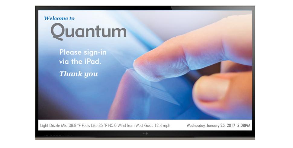 Quantum_Slides4.jpg