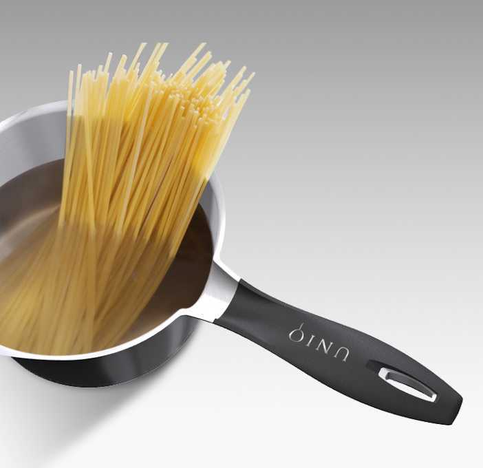 casserole+spaghetti.jpg
