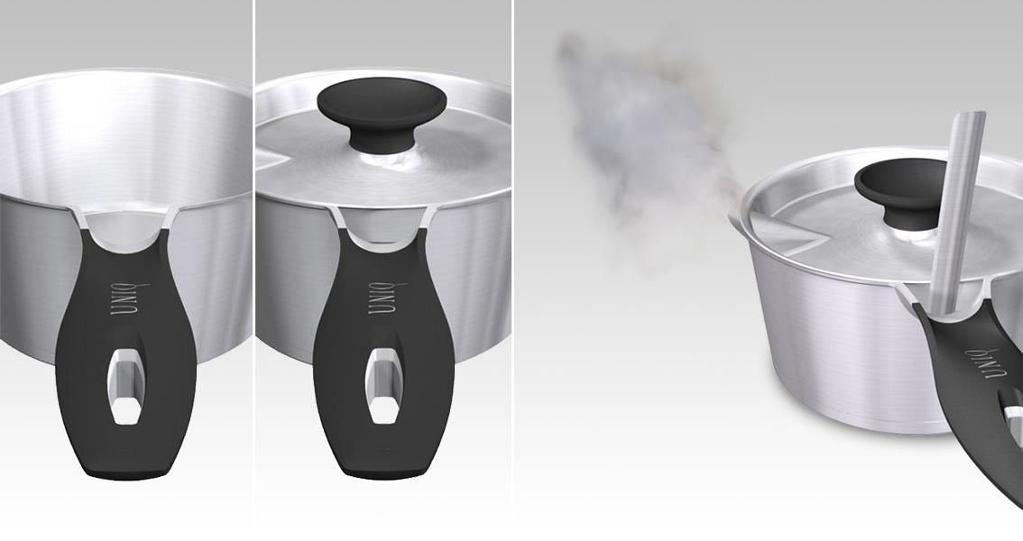 casserole vapeur.jpg