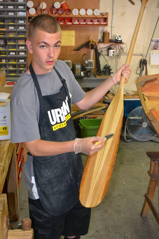 Paddle making 3.jpg