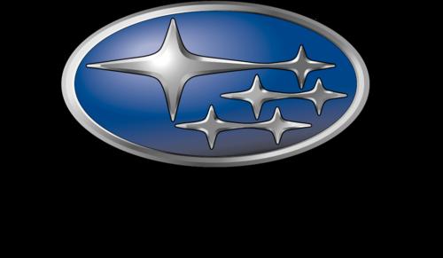 Suburu Logo.png