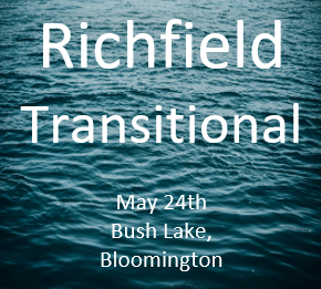 Richfield Transitional .png