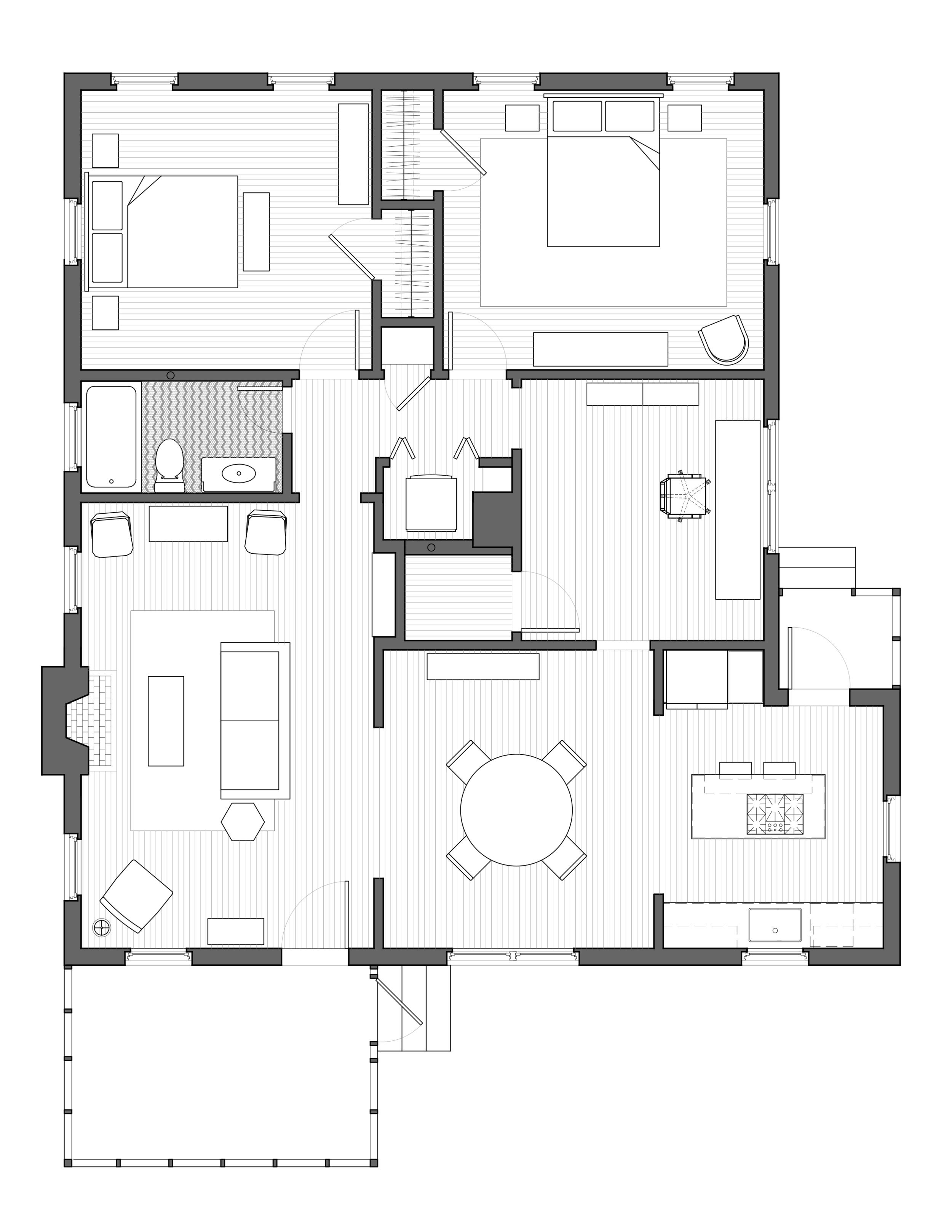 606 Floor Plan.png