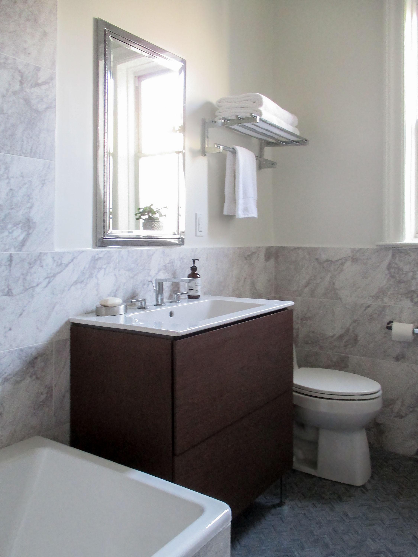 8th Bath 3 3.jpg