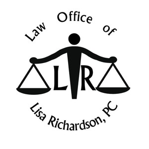 Law Office of Lisa Richardson, PC