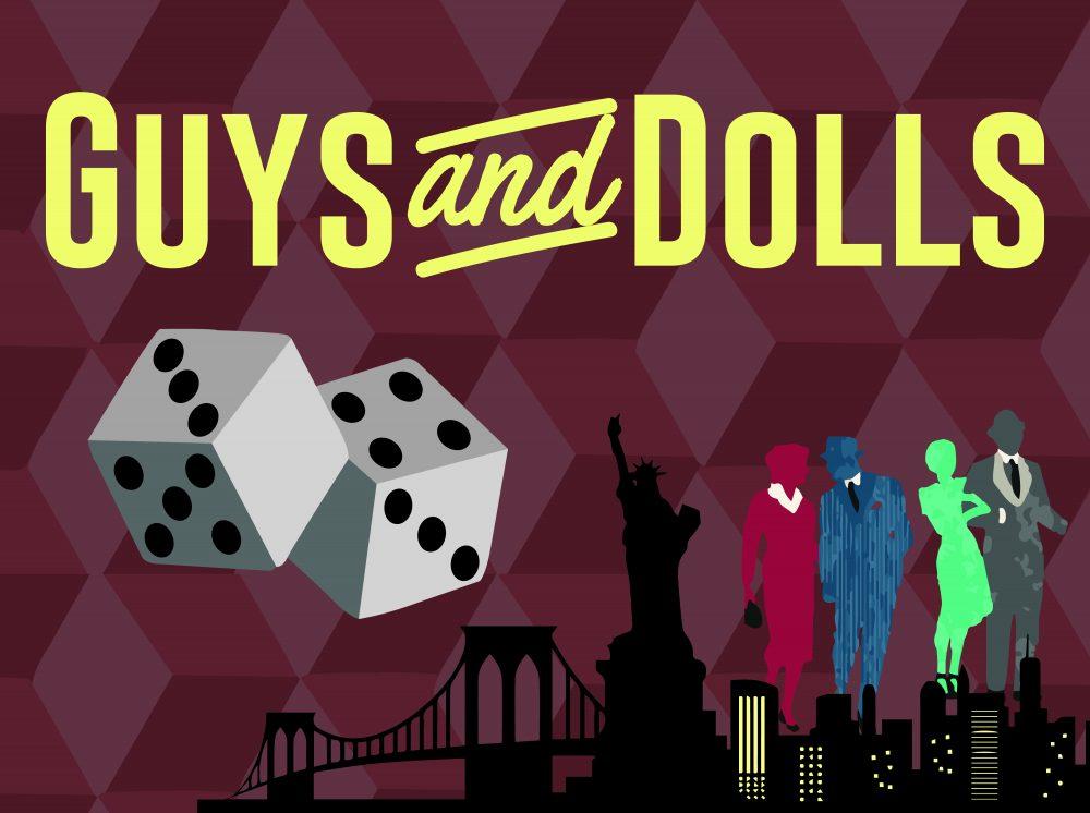 cropped-guys-and-dolls-tshirt-logo-01.jpg