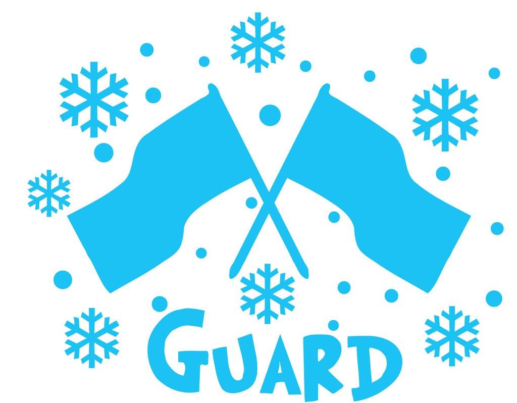 guardwinter.jpg