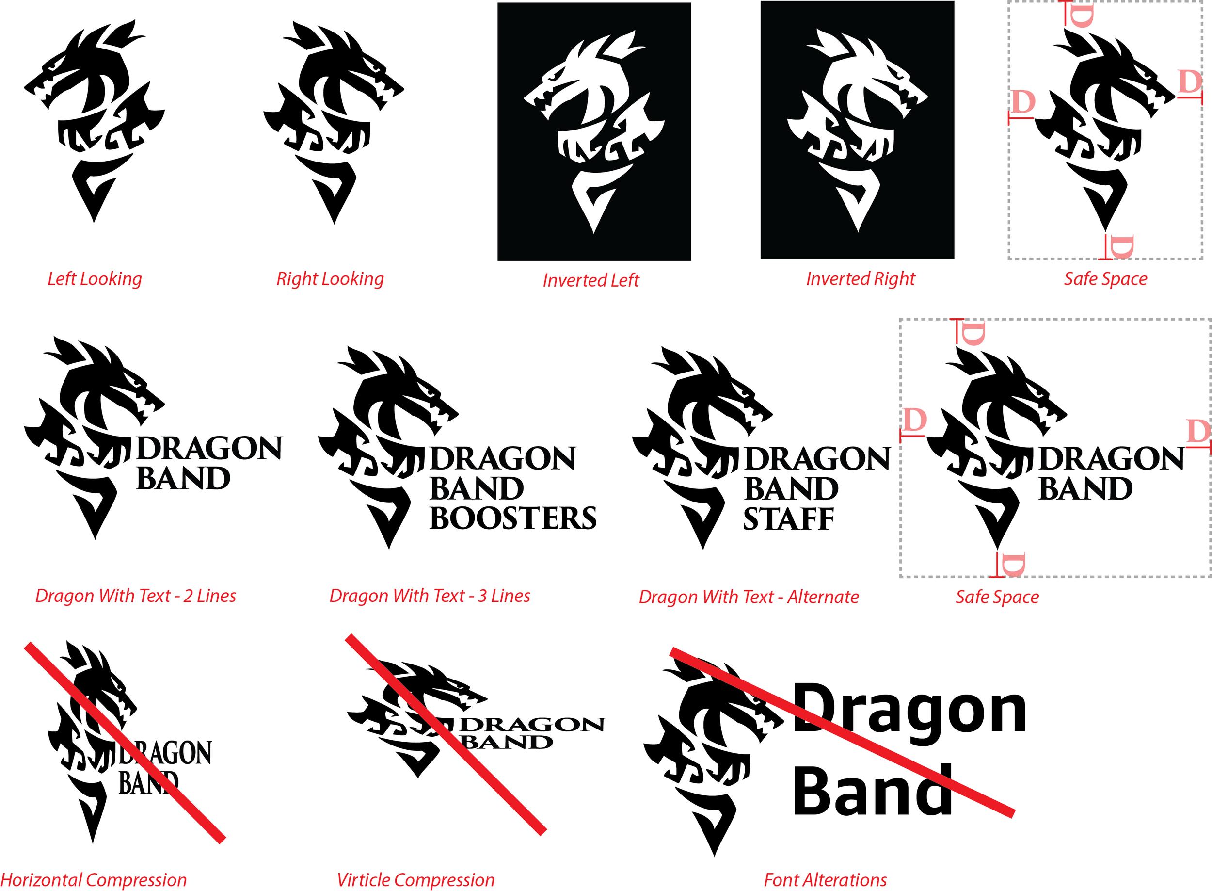 Dragon Logo Spec Sheet.png