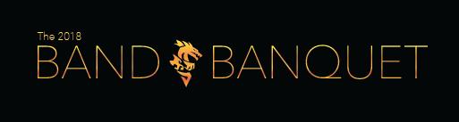 2018BandBanquet.png