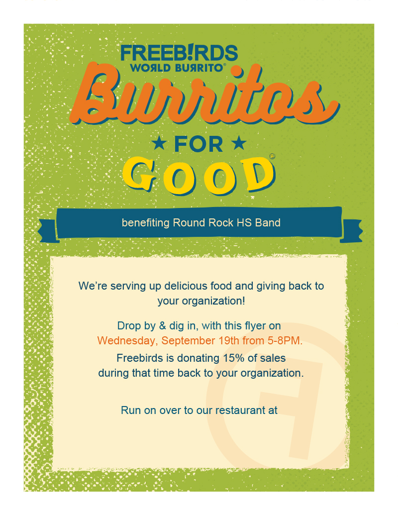 RRHS Band BurritosForGood 9.19.18.jpg
