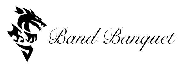 bandBanquet.png