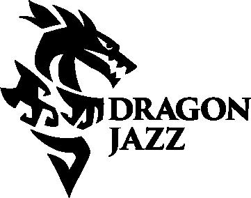Dragon Jazz Band Logo - Download PNG fileDownload AI fileDownload PDF file