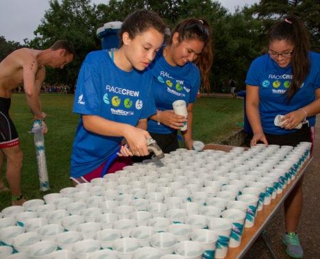 volunteerwater-495x400.jpg