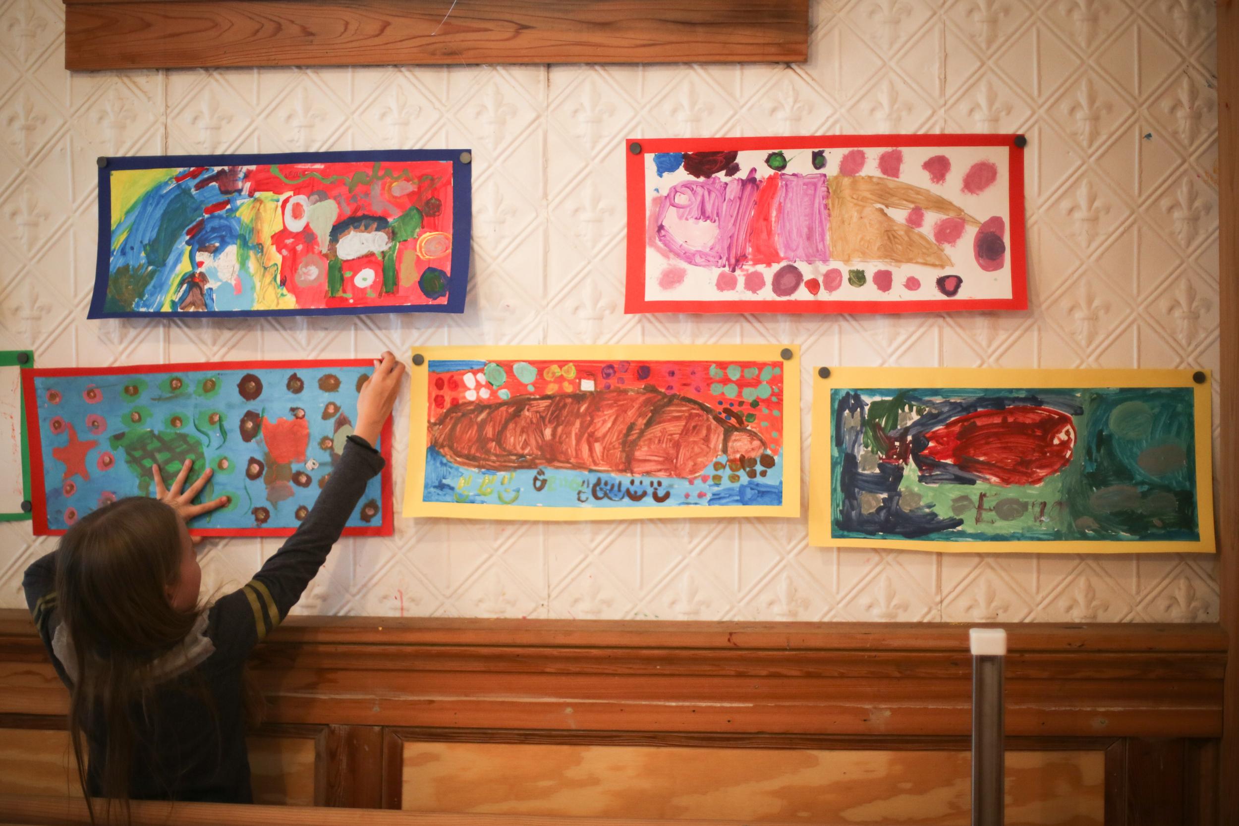 Michael-guidry-inspired-paintings.jpg
