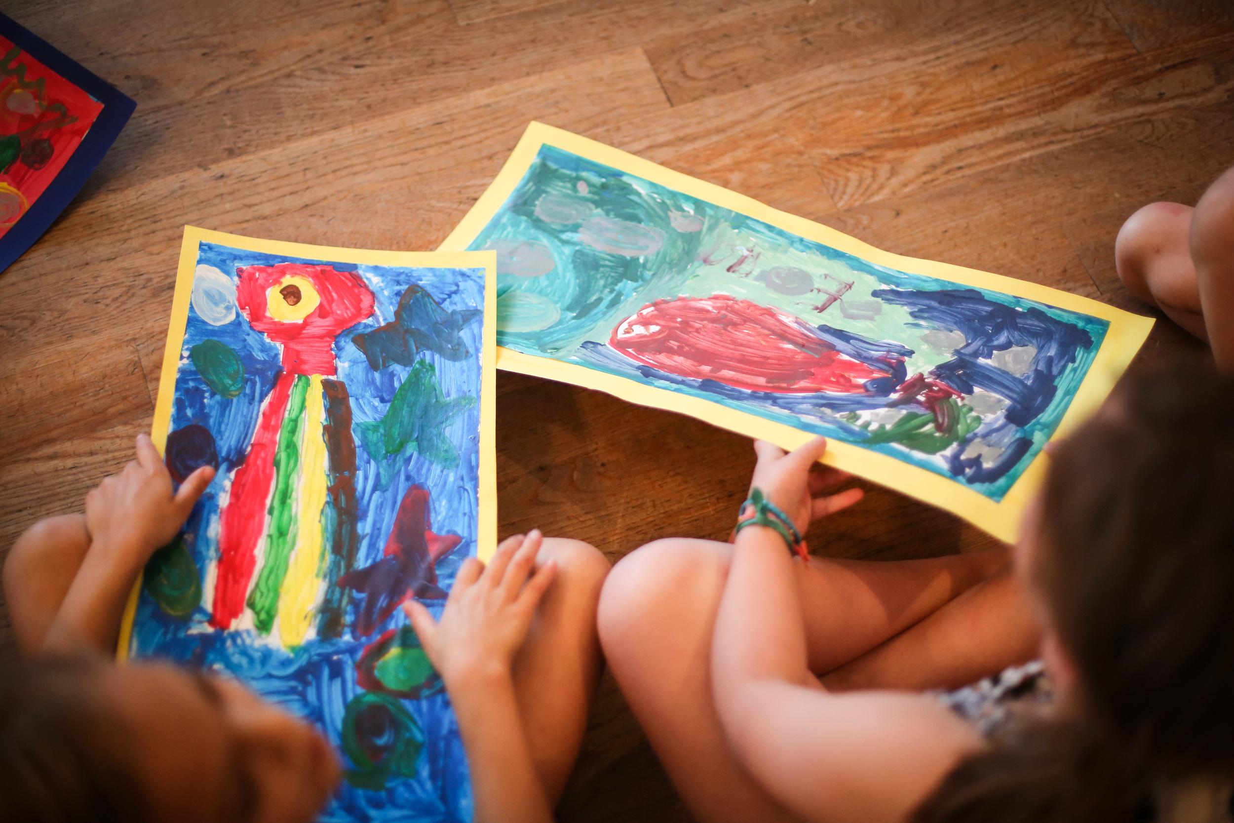 michael-guidry-kids-paintings.jpg