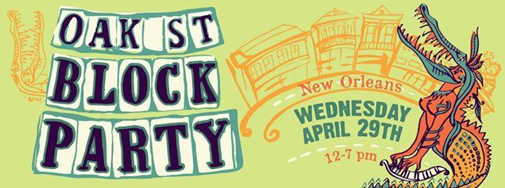 Oak-street-block-party-michael=guidry-m.guidry-studio -gallery-show