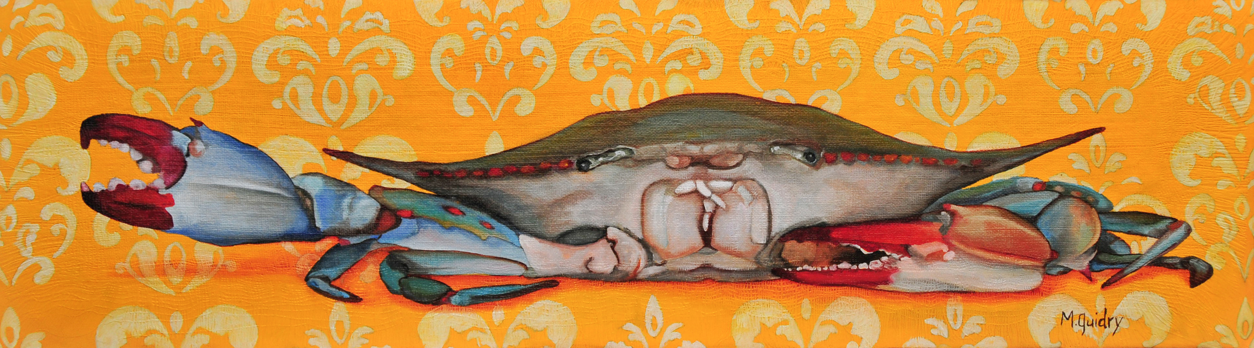 blue_crab_louisiana_m.guidry_michael_guidry_oil_painting_marsh_new_orleans_artist.jpg-2.jpg