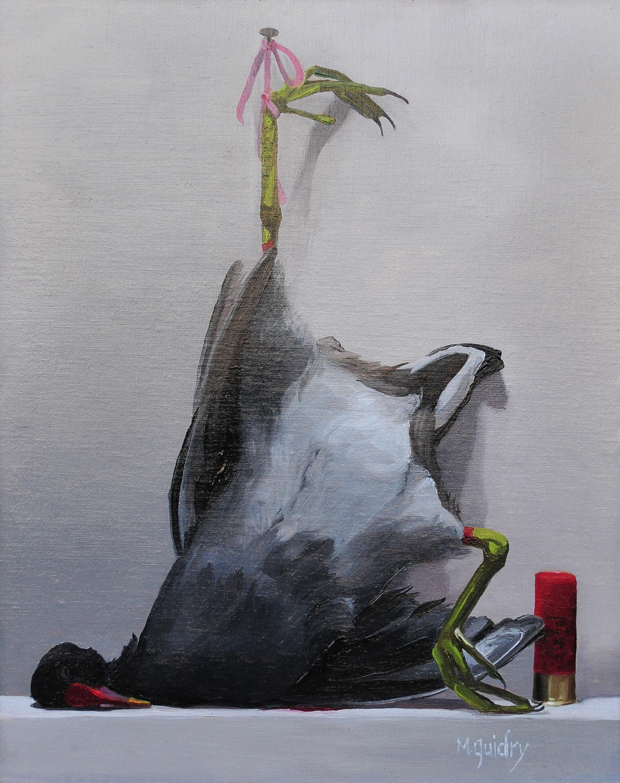 gallinule_louisiana_m.guidry_michael_guidry_oil_painting_marsh_new_orleans_artist.jpg.jpg