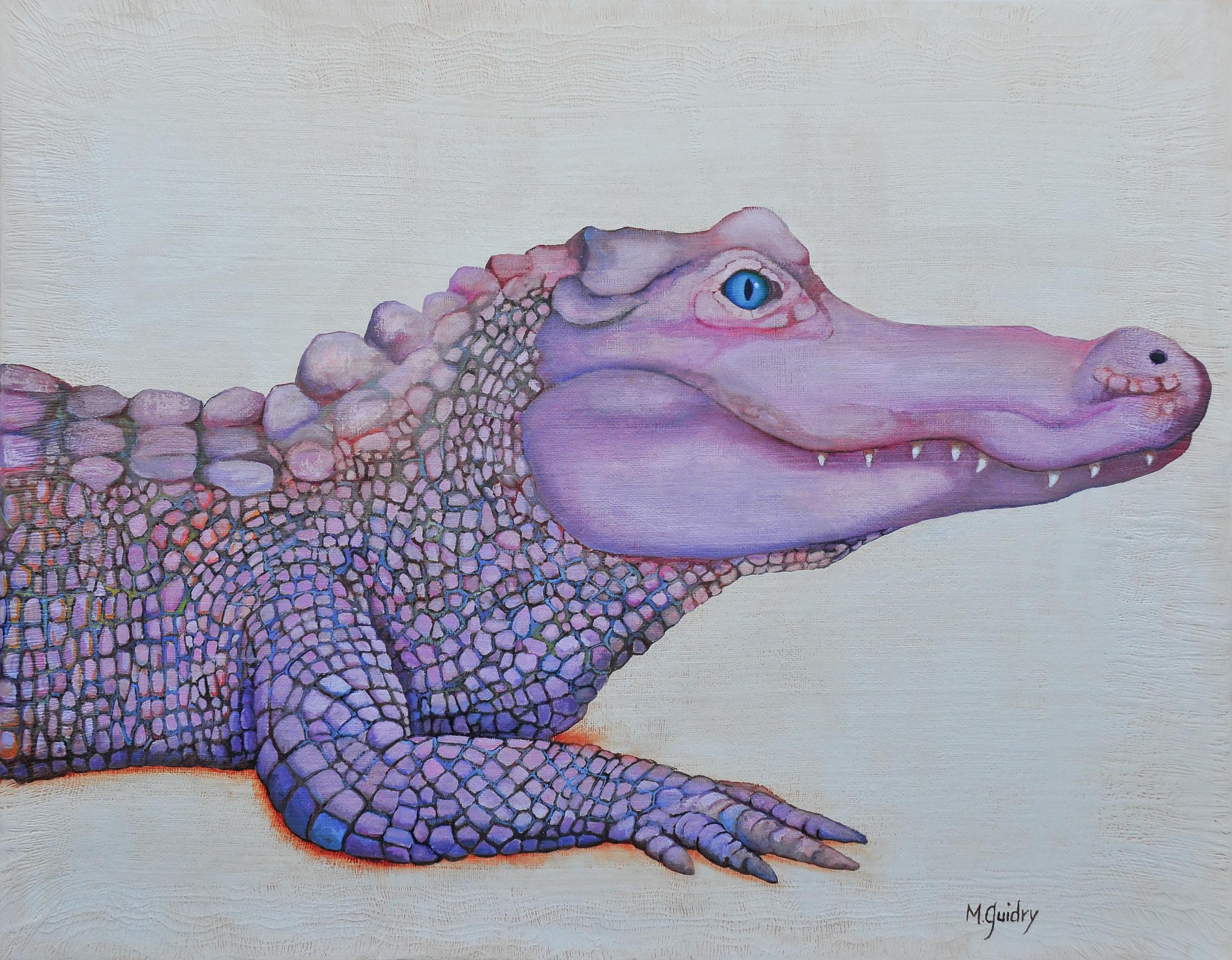 Pink_Alligator_louisiana_m.guidry_michael_guidry_oil_painting_marsh_new_orleans_artist.jpg.jpg